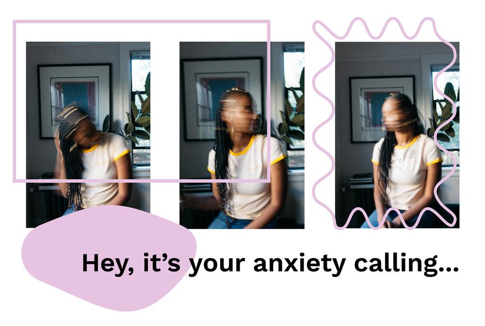 Header_Anxiety02-01.jpg