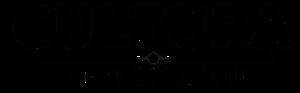 cultura-web-logo.png