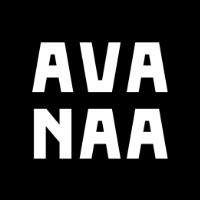 logo-avanaa-blanc_200-2.png