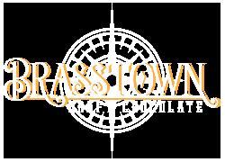 Brasstown-Logo.png