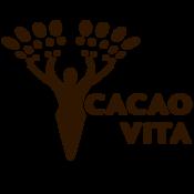 Logo_Cacao_Vita_175x.png
