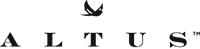 Altus_Logo_Web_tiny.jpg