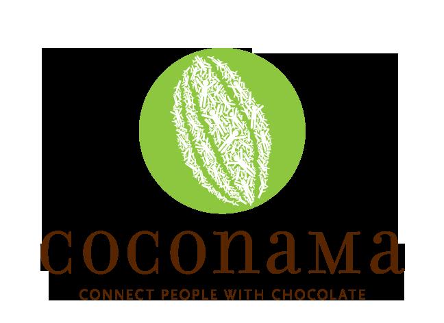 COCNAMA-logo-LV3.png