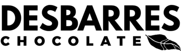 logo_375x.png