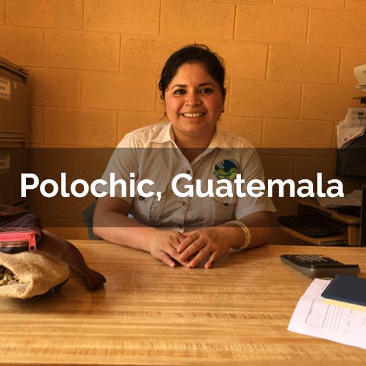 Polochic-tile-updated.jpg