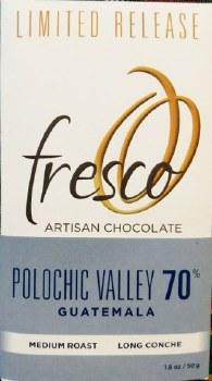 Fresco polochic medium 70.jpg