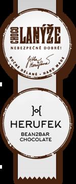 herufek_1_360.png