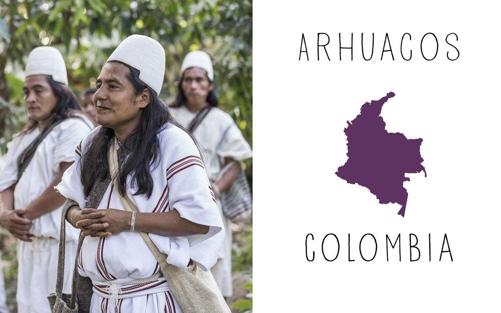 Arhuacos.jpg