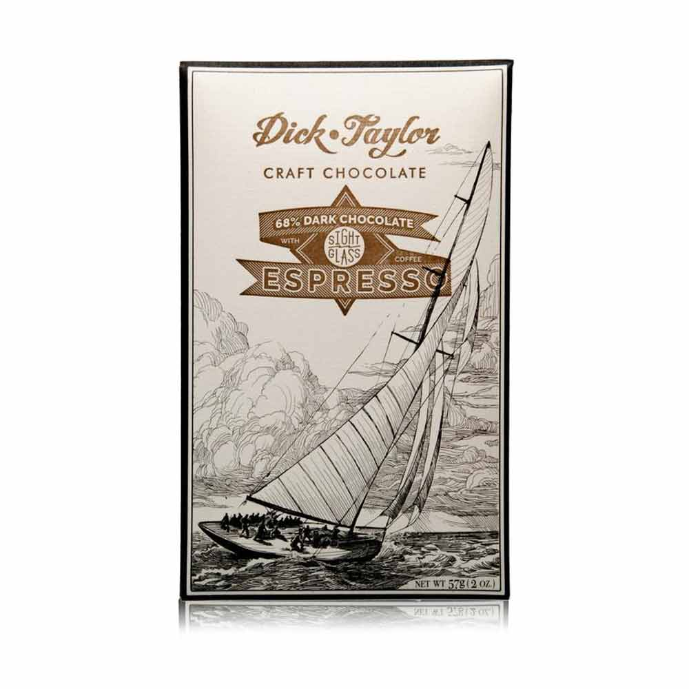 Dick-Taylor-Espresso-Front.jpg