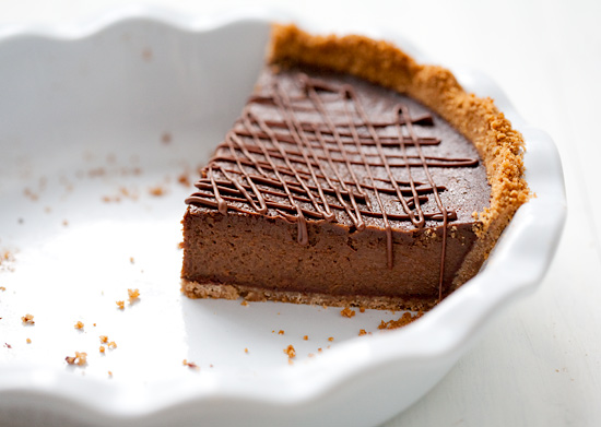 chocolate-pumpkin-pie2.jpg