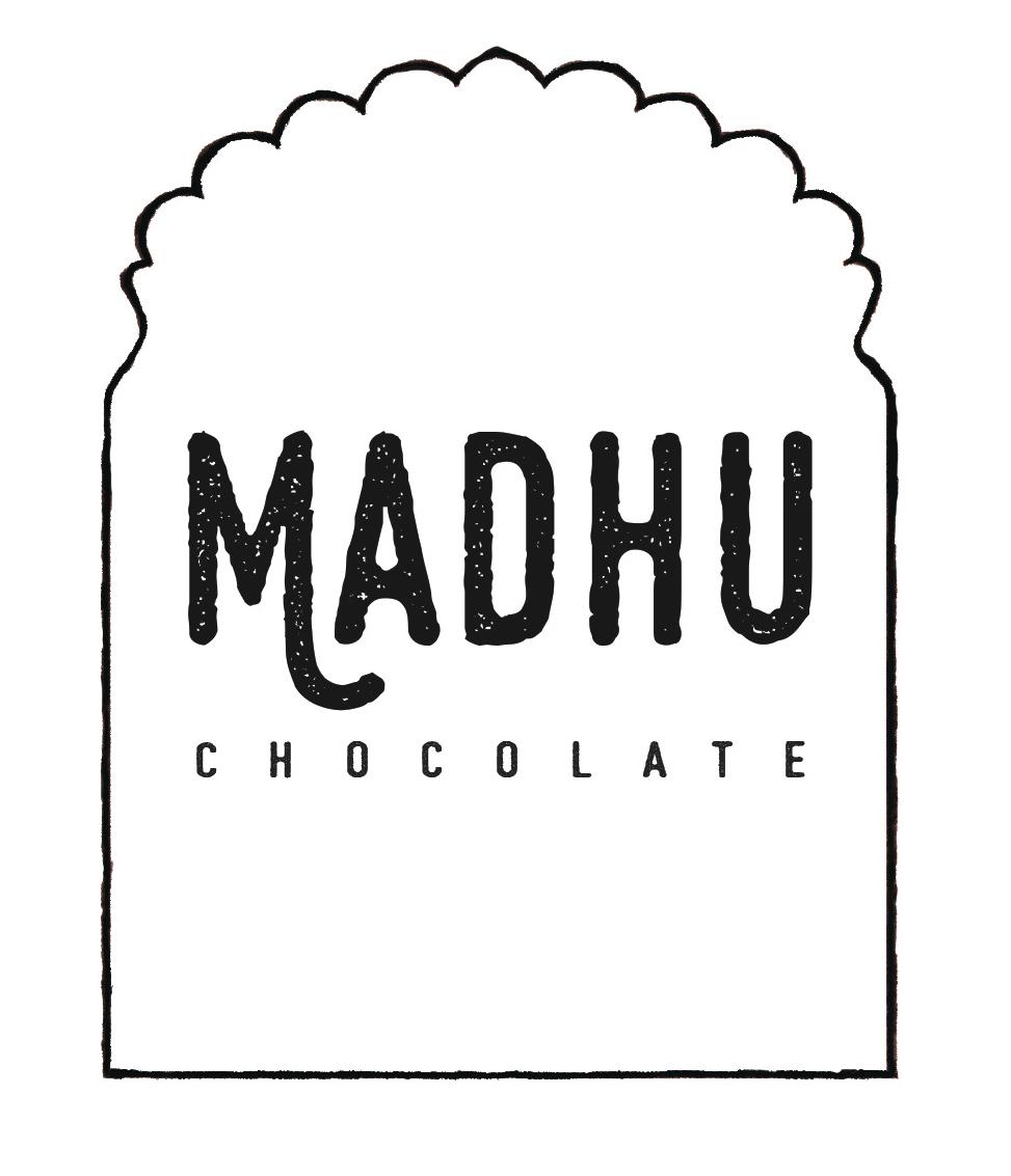 madhu logo.png