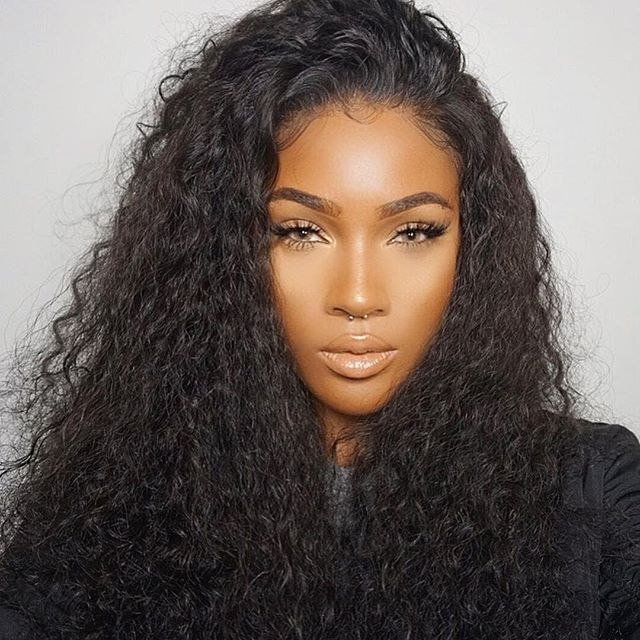 Another home run from  @divaswigs wow! Flawless 😍😍😍 here at @thewighanger we appreciate a good wig hunny!! Details for wig- 【14 Days Customer Appreciation Event Is Now On !】 ✨$110 OFF FULL PRICED WIG , CODE : TKS110 ✨BUY ONE GET ONE FREE ✨MORE FACTORY COST PRICE WIGS ADDED  Shop Link In Bio @yariszbeth Hair Name:BHC279 Hair Density: 150% Hair Length:22inch Cap Construction:Full Lace Glueless Cap  #Wigs #LaceWigs #FrontLaceWigs #WigHanger #Love #PhotoOfTheDay #Follow #Wigs #LacefrontWigs #FullLaceWig #HumanHair