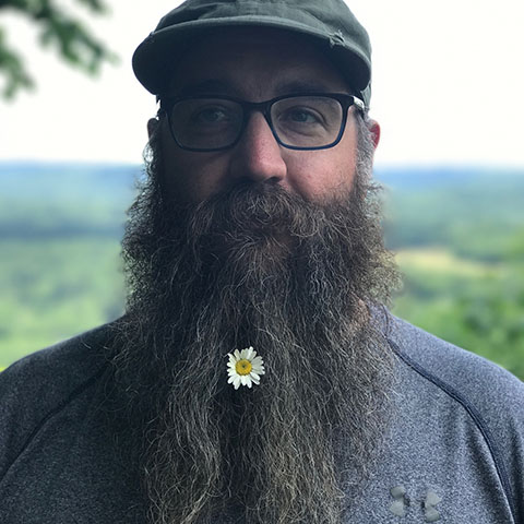 Beardy lo res .jpg