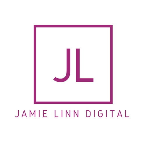 Jamie Linn Digital