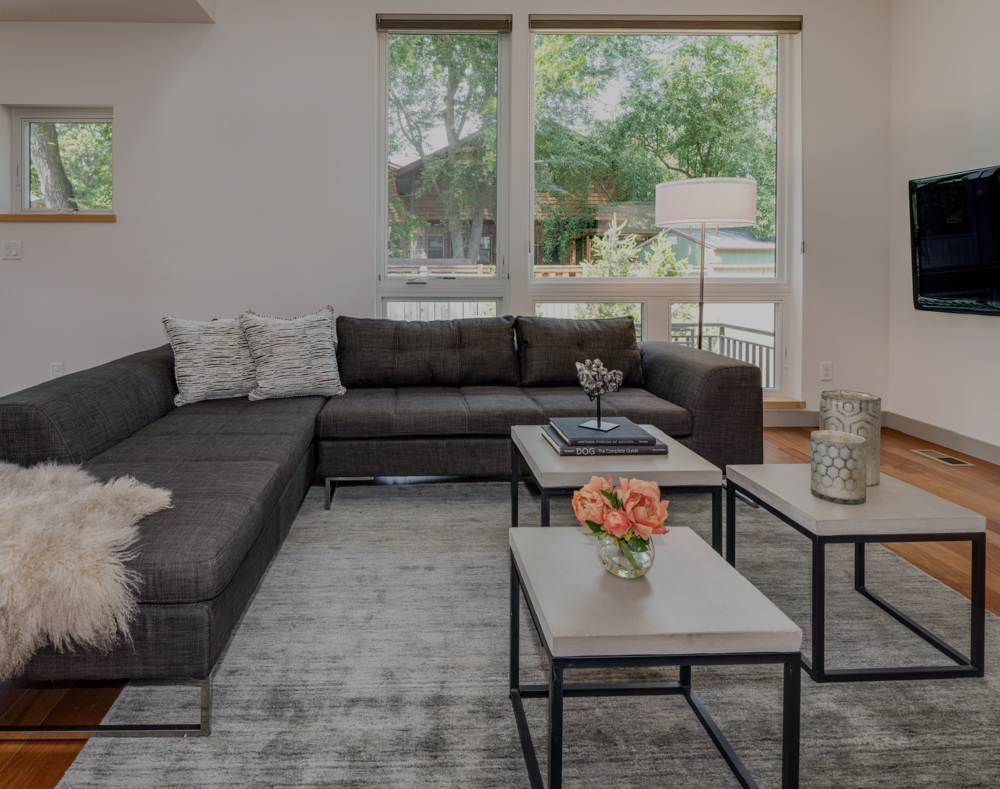 HOME STAGING INTERIOR DESIGN. Screen Shot 2018 09 12 At 4.40.45 PM.png