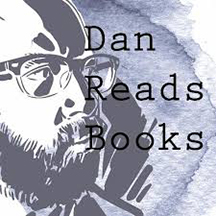dan-reads-books.jpg