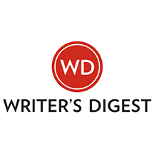 writers-digest.jpg