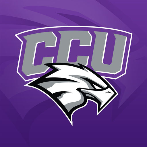 Cincinnati Christian University  -