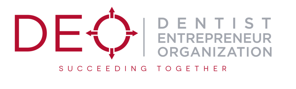 DEO-logo-cropped.png