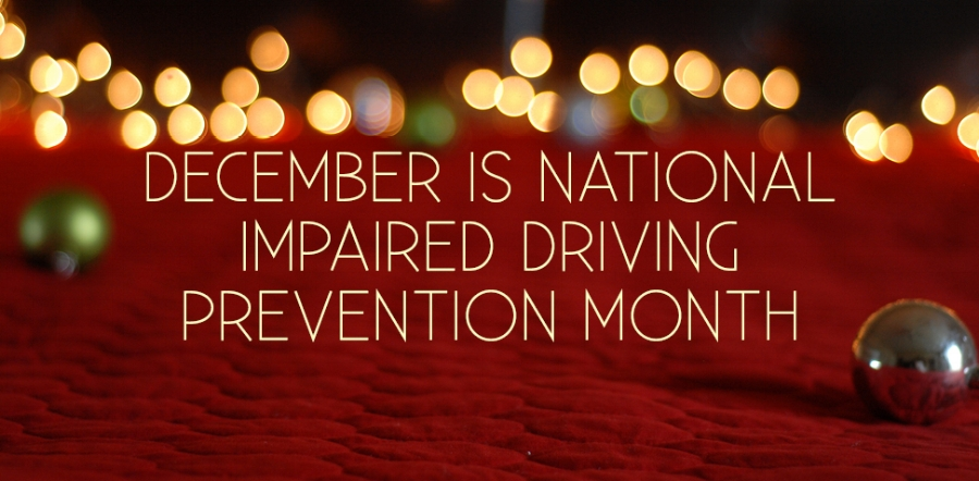 impaired-driving-prevention-month.jpg
