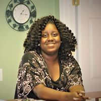 SAIL Specialist:Felicia Davis