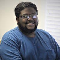 Volunteer Coordinator: Andre Fedd