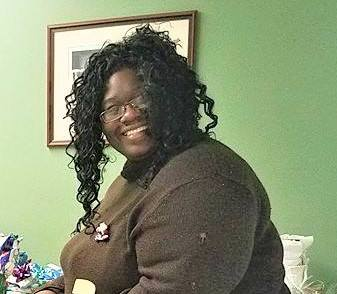 Prevention Education and Community Outreach Coordinator: Portia Shepherd
