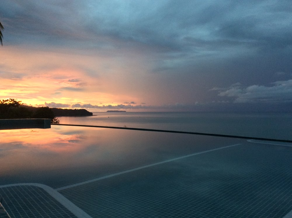D1-Infinity-Pool-Sunset-View-Tranquilo-Lodge-Drake-Bay-Costa-Rica.jpg