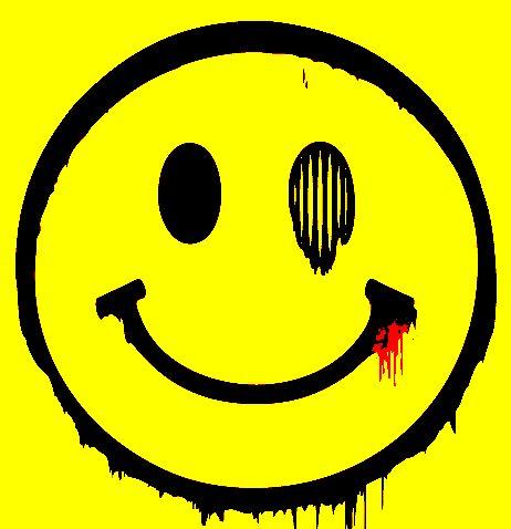 Acid house.jpg