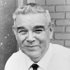 Al Hubbard