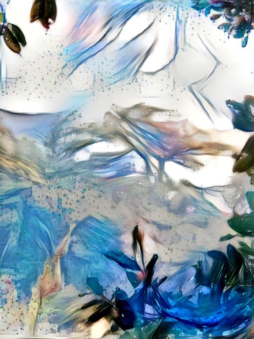 dream_cpqhqxafa2f.jpg