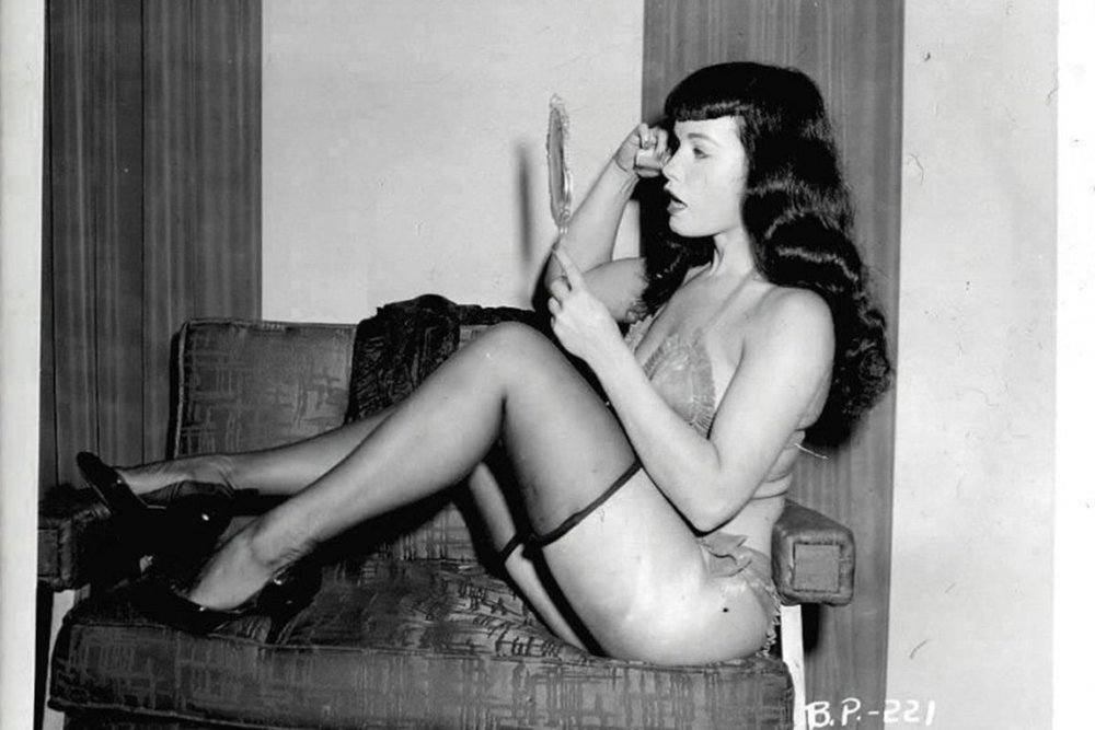 Bettie-Page-by-Irving-Klaw.jpg