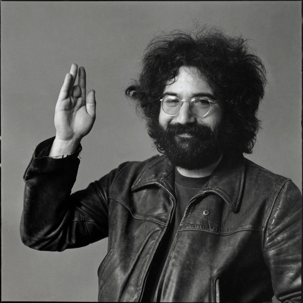 MH Jerry Garcia 69346-7.jpg