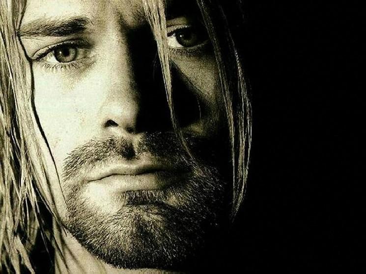 kurt_cobain_kurt_cobain_1600x1200_251.jpg