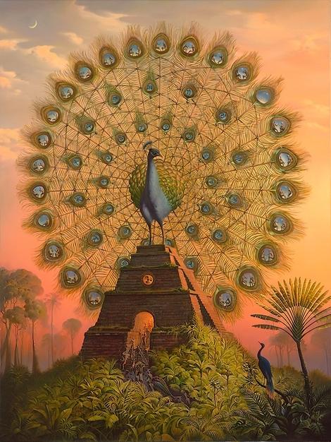 Sacred_Bird_of_Yucatan.jpeg