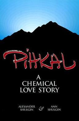 Pihkal.jpg