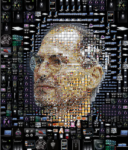 Steve Jobs 430.png