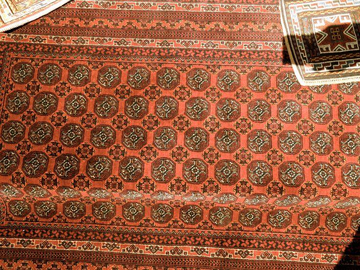 db5109572f169bda7ee275ea3a60209e--wall-tapestries-islamic.jpg