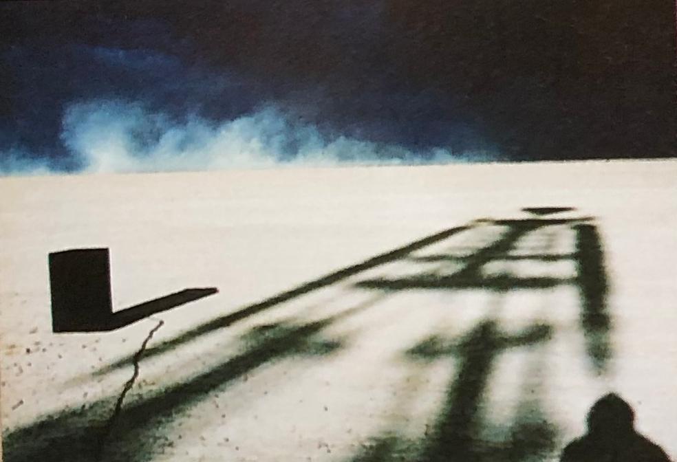 Shadow of Man (pg 2).jpg