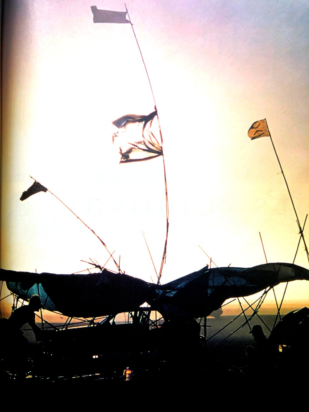 image with flags and tent.jpg