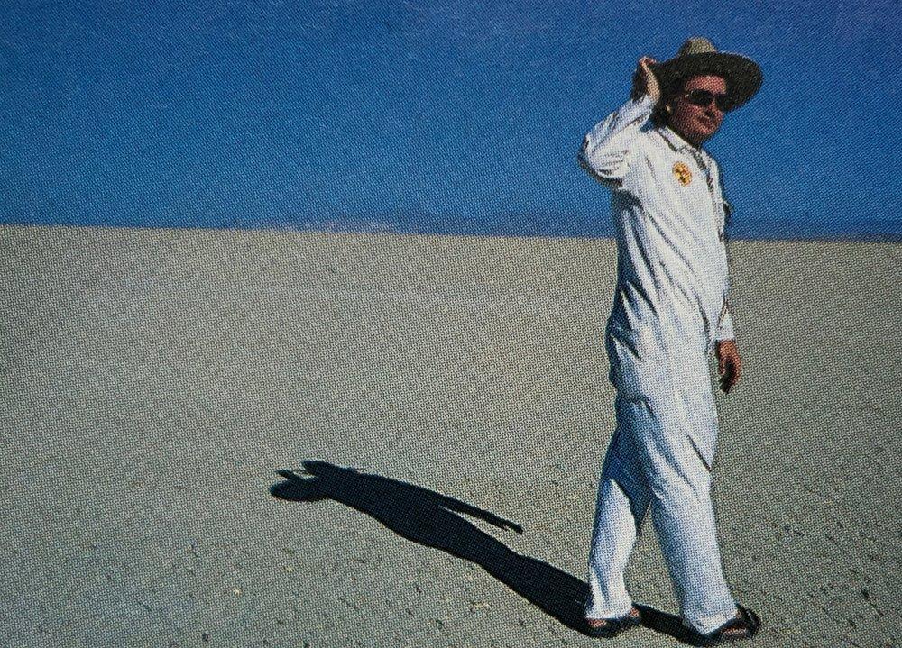 man in white suit.jpg