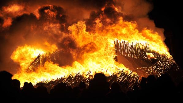 temple-inferno.jpg