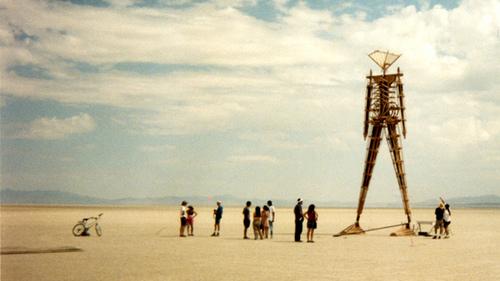 bm 1995.jpg