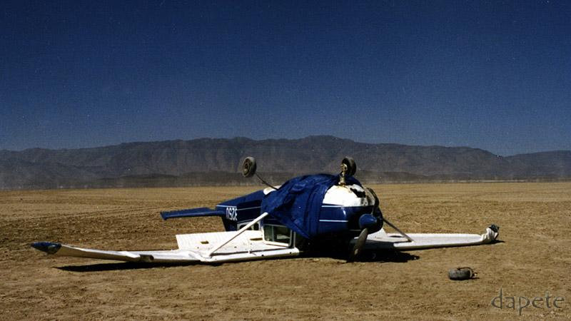 1992 Plane Crash.jpg