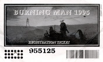 1995_ticket.jpg