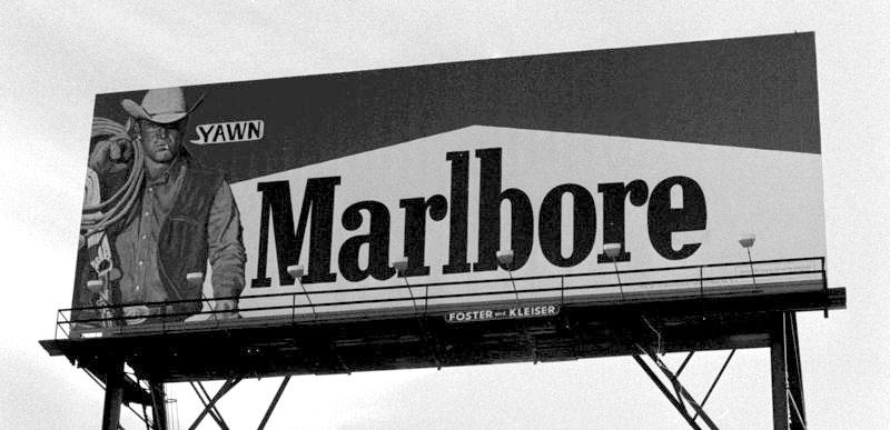 BLF Marlbore.jpg