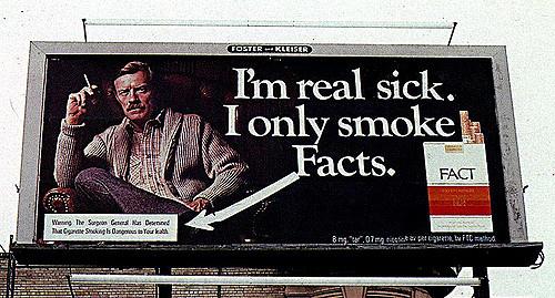 BLF Smoke facts.jpg