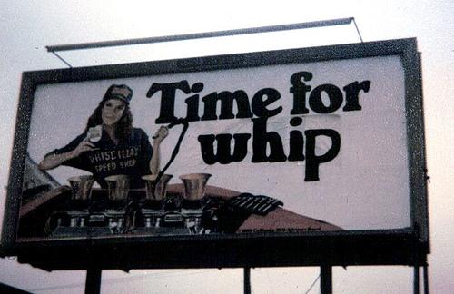 BLF Whip.jpg