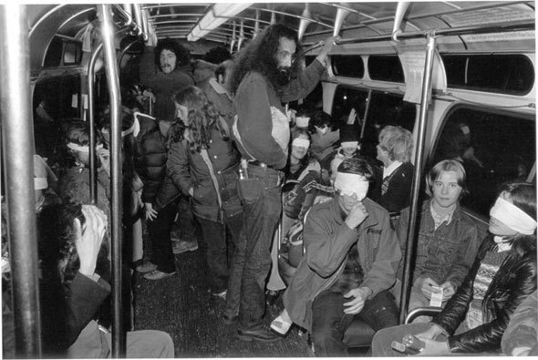 Cacophony Initiation on bus.jpg