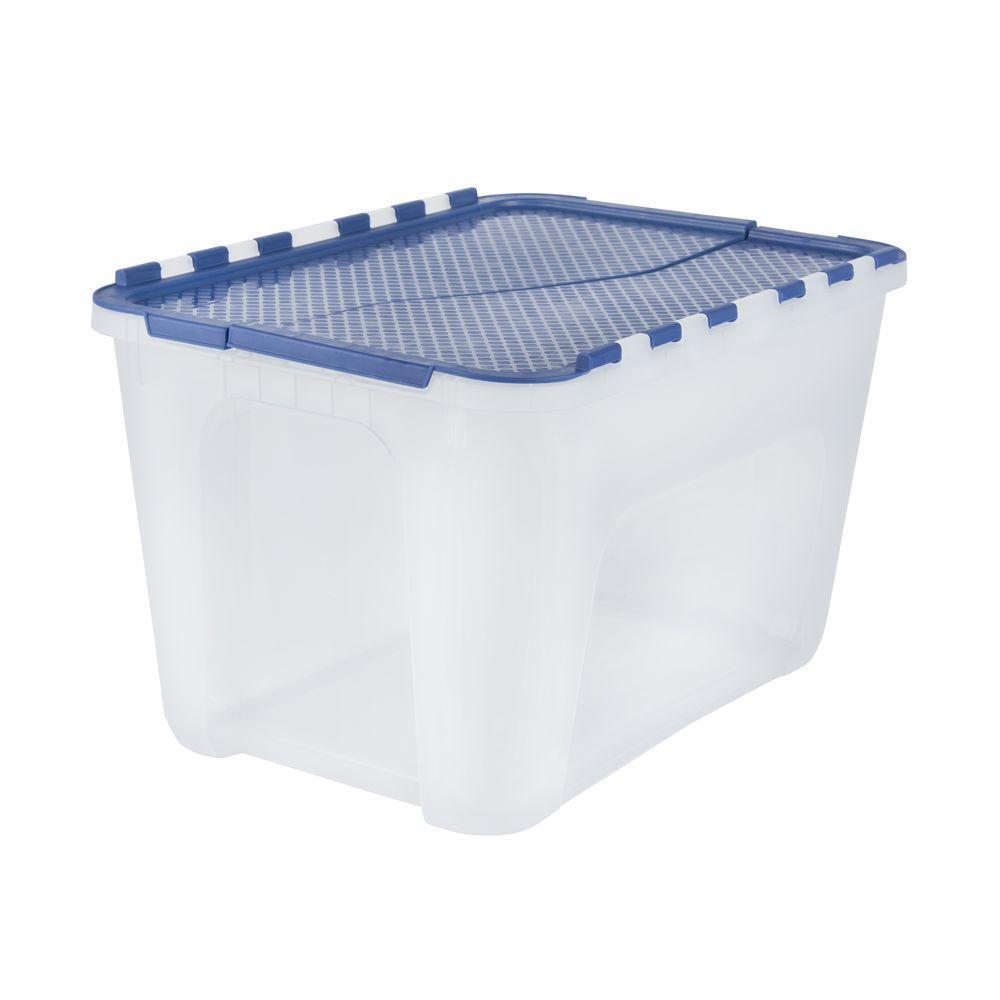 blue-clear-hdx-storage-bins-17200552-64_1000.jpg